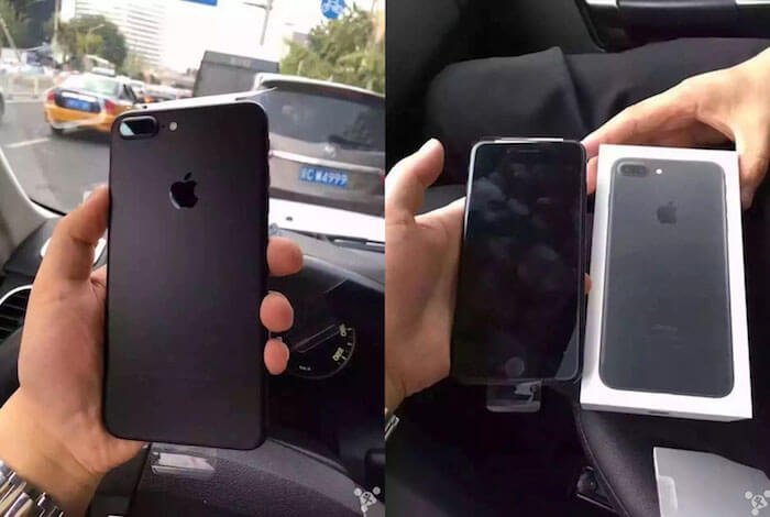 iphone7-7plus-jet-black-unboxed-gallery-2