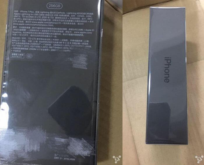 iphone7-7plus-jet-black-unboxed-gallery-4
