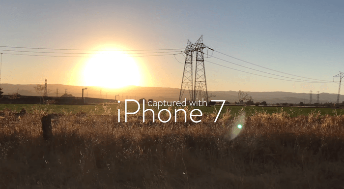 iphone7-cinematic-4k-camera