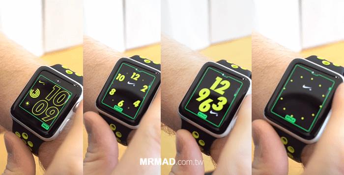 apple-watch-nikea