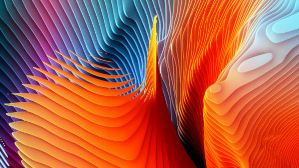 macbook-pro-event-wallpaper-ari-weinkle-spiral_4a-593x334
