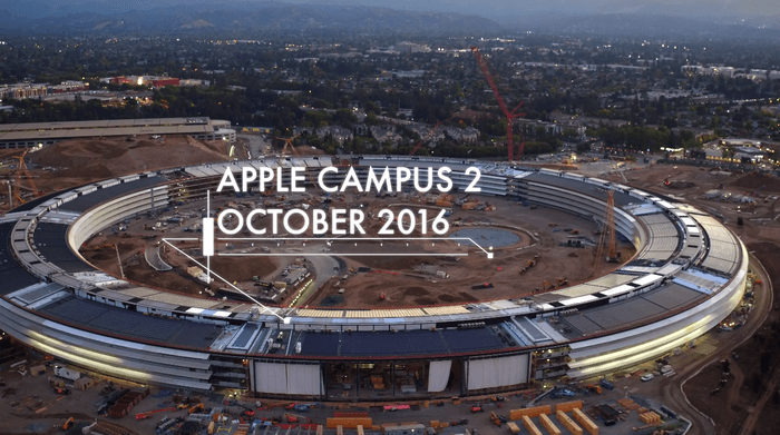 apple-campus-2-construction-oct-lights