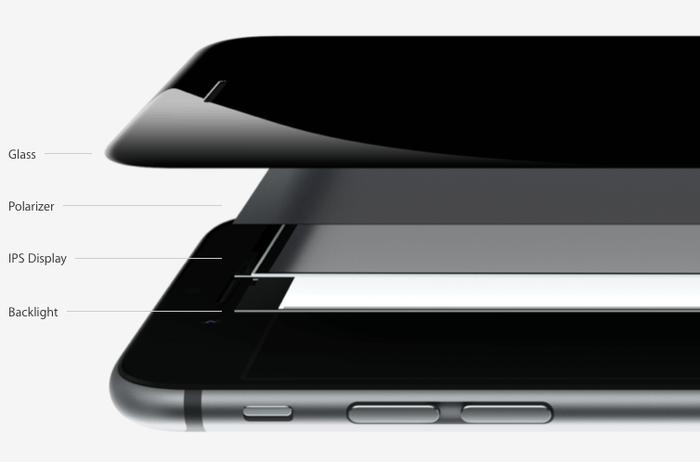 apply-sharp-oled-iphone