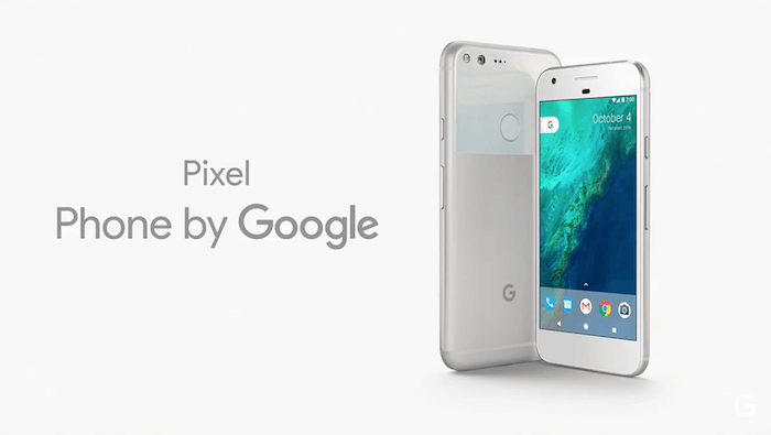 google-pixel-vs-iphone-7-geekbench