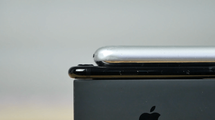 iphone-2g-vs-iphone-7-3