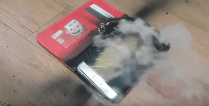 samsung-new-galaxy-note-7-battery-exploded