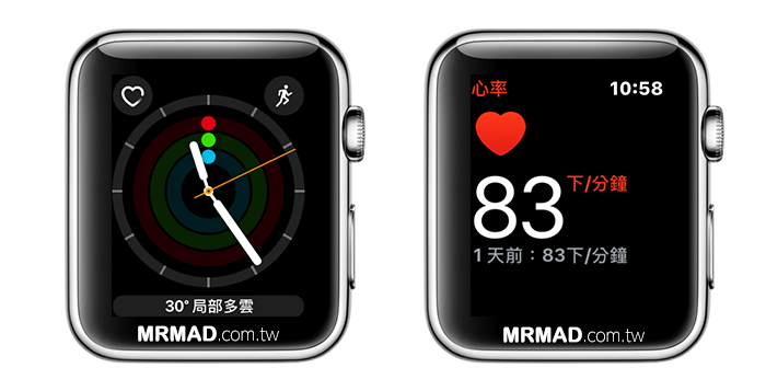 apple-watch-rhythm-2a