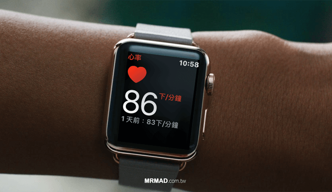 apple-watch-rhythm