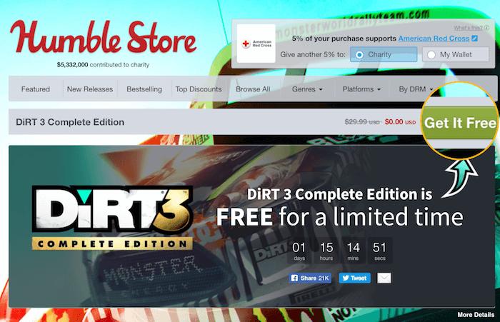 dirt3-free-game-1