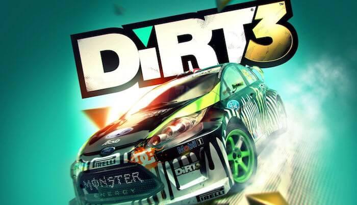 dirt3-free-game