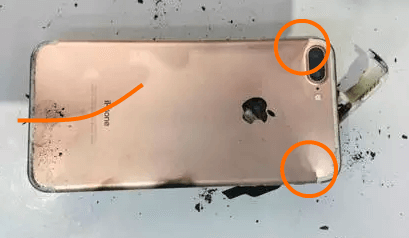 iphone-7-plus-china-battery-fire-1