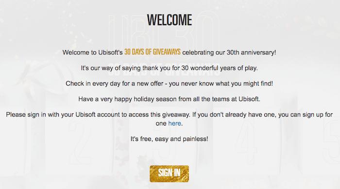 ubisoft-30-days-giveaways-2