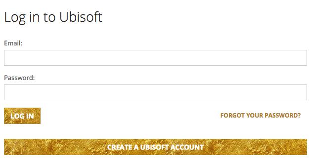 ubisoft-30-days-giveaways-3