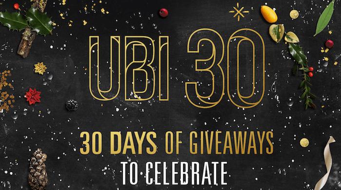 ubisoft-30-days-giveaways