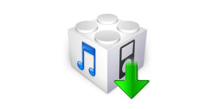 OTA是什麼?如何讓iPhone透過OTA升級?