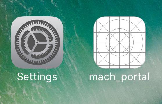 [iOS 10越獄教學]Luca正式推出首款 iOS10-iOS10.1.1越獄工具「yaluX」!