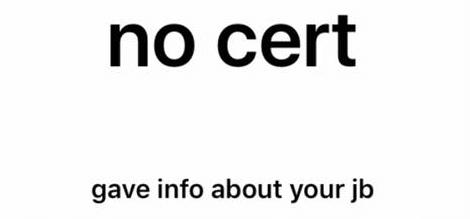 越獄用戶必裝!隨時檢查iOS 10越獄yalu102簽名剩餘天數