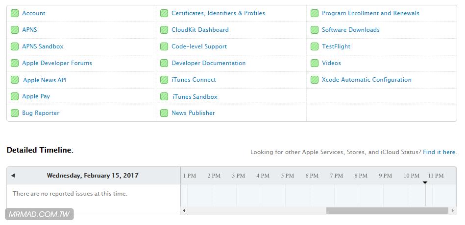 解決 Cydia Impactor 會跳出 provision.cpp:62 錯誤問題
