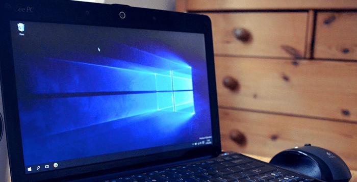 Microsoft Windows and Office ISO Download Tool 讓你直接下載微軟官方 Windows、Office 完整安裝光碟程式