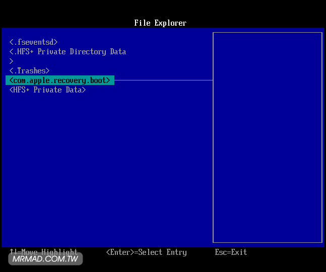 教你透過 VMware 關閉 macOS 的 SIP 功能技巧