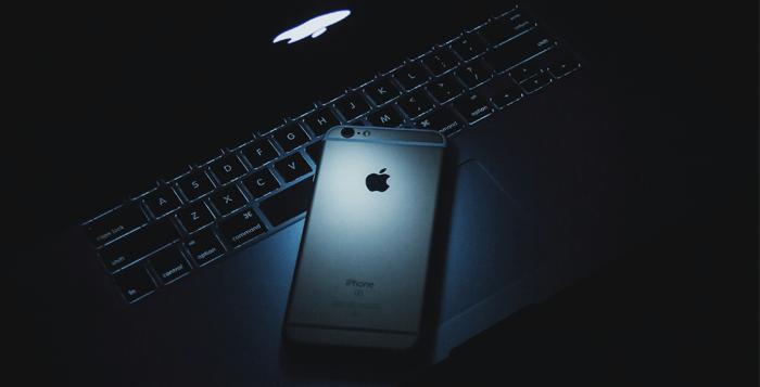 升降級工具必備條件!教你替iOS 9設備啟動tpf0技巧