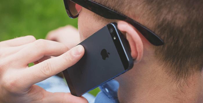 [教學]解決iPhone經常4G網路不穩定?只要透過這幾招就能完全改善