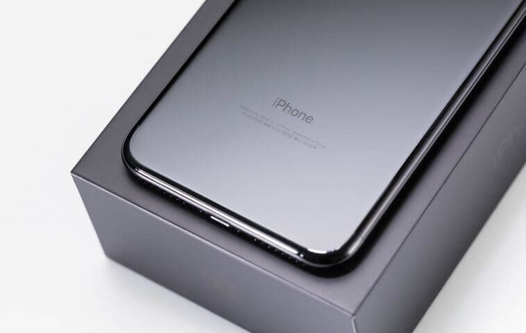 靠這5招教您從iPhone或iPad上找回設備的序號或IMEI