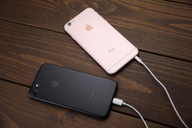 iPhone 6s 降級機會來了iOS 10.3.3 認證伺服器再度開啟