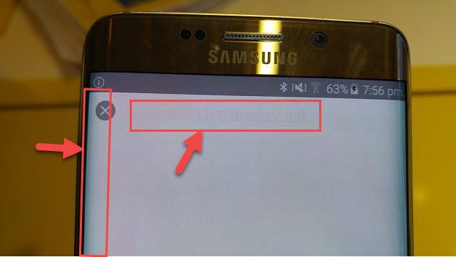 蘋果推出4招延長 iPhone X 防止螢幕烙印與色衰技巧