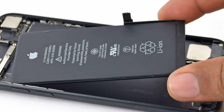 iOS 13最佳化電池充電是什麼?能減少循環和防止電池老化功能