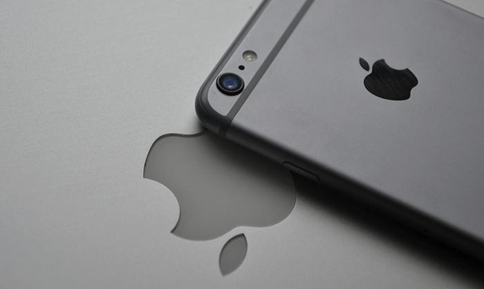 iOS 10.3.3越獄工具不久後將出現,抉擇該升級iOS 11還是等iOS 10越獄