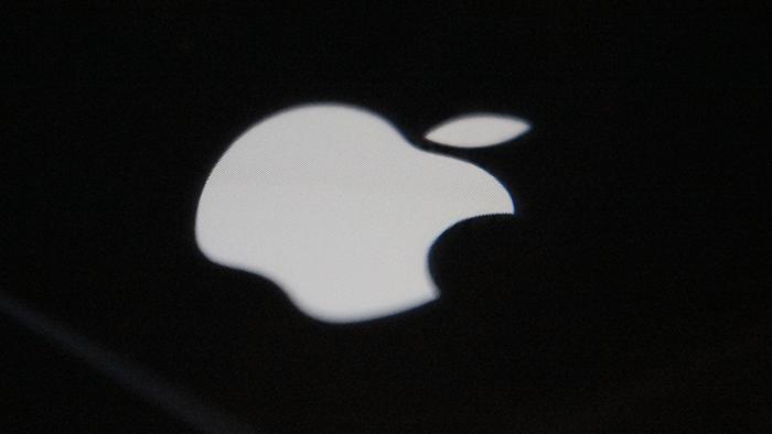蘋果替iOS 11.2.5 安全更新補上顯卡驅動漏洞,Adam證實能實現越獄