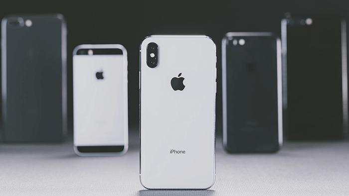 談越獄對於iOS重不重要?還有需要越獄嗎?