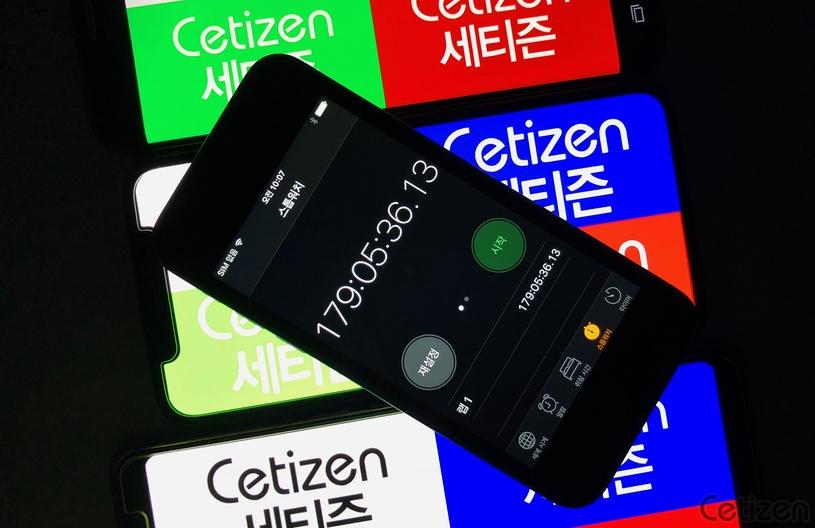 擔心 iPhone X螢幕烙印?國外測試結果顯示烙印問題比三星手機還低