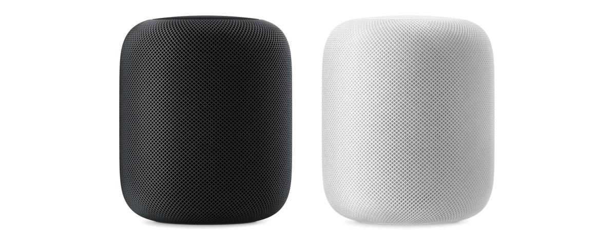 HomePod可相容支援iPhone與iPad設備型號清單