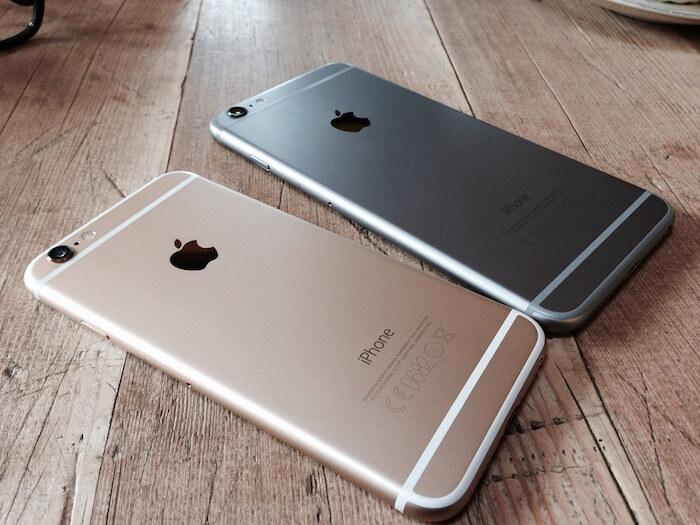 iPhone出現7種現象!代表被「降速」就表示該換電池了