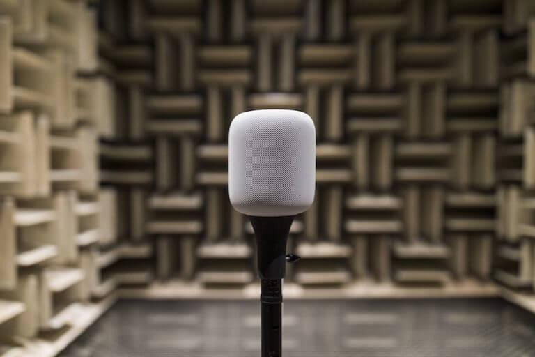 蘋果HomePod:多間外媒開箱體驗及購買建議總整理