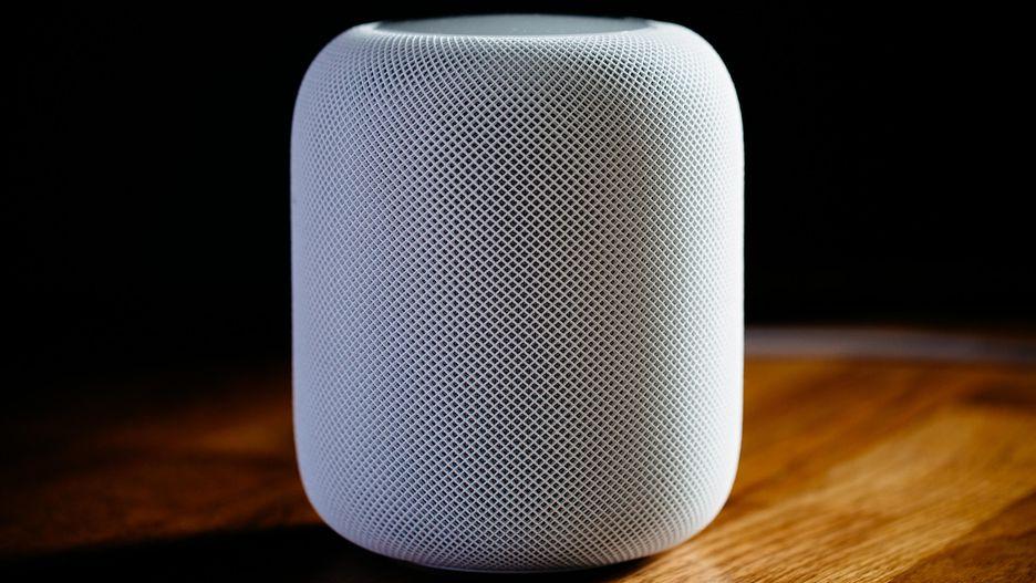 Apple HomePod 將於台灣 8 月16 日正式開賣!售價9900元