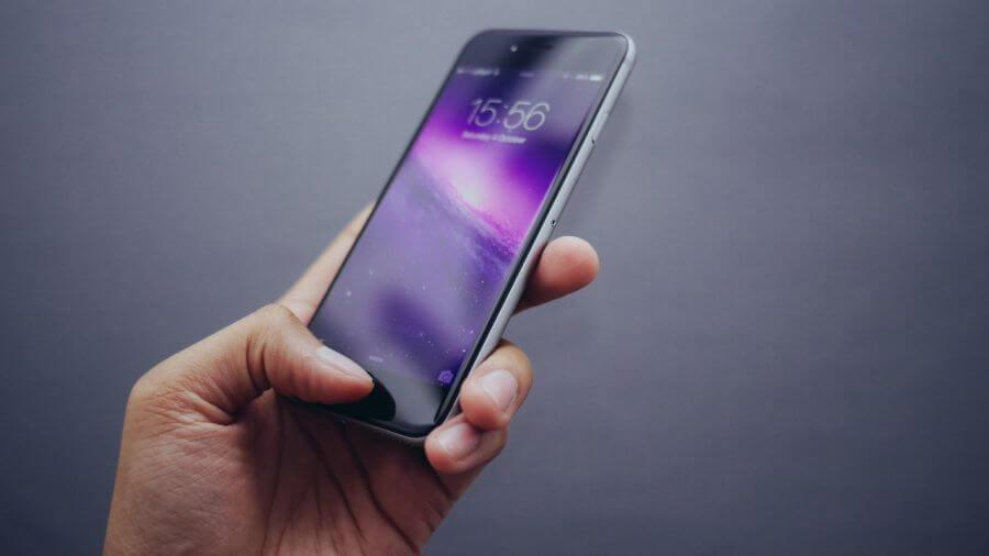 iPhone Home鍵容易壞掉嗎?買了iPhone還要使用小白點嗎?