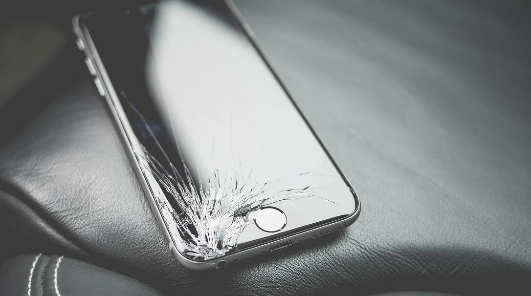 蘋果如何判斷iPhone維修及保固是否需要付費?內部維修標準告訴你