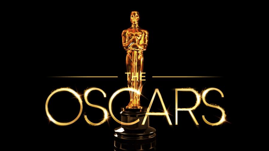 2018奧斯卡頒獎典禮線上直播、網路轉播與入圍得獎名單