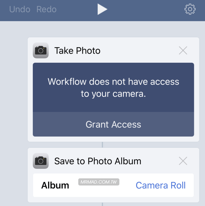 [教學]讓自己拍攝的照片也能實現「蘋果廣告Logo」方法