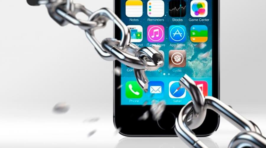 越獄後會導致iPhone中毒嗎?沒越獄也可能讓iPhone陷入危險