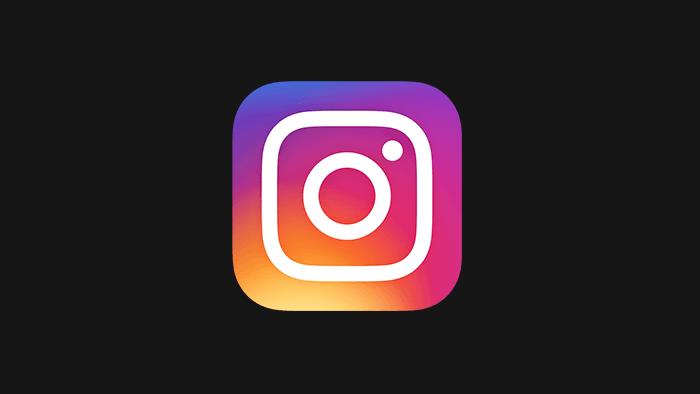 Unlit 讓 Instagram 也能替 iOS 版提早實現黑化風格