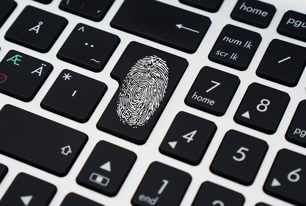 大量 Apple ID 被盜用的原因分析,教你搶救帳號和建立資安防護技巧