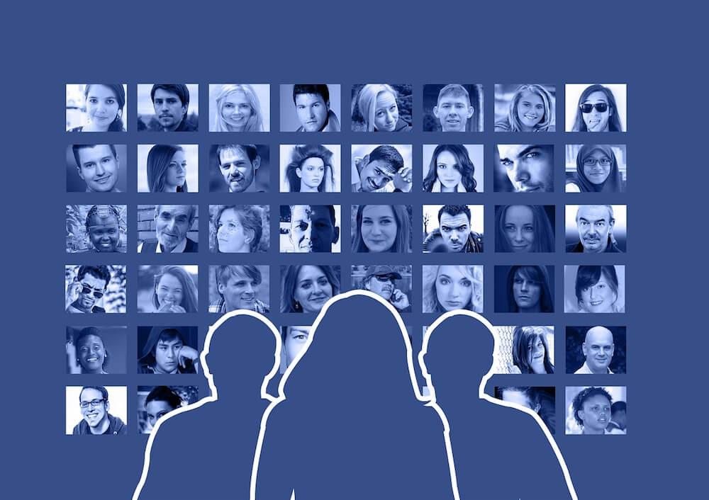 一鍵檢查Facebook帳號個資是否被劍橋分析公司利用