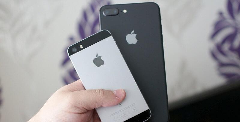 監管文件顯示 iPhone SE 2 將在 WWDC 2018 上發表?
