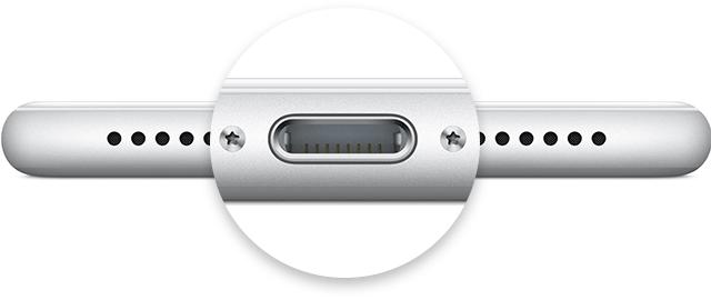 iPhone充電沒反應或無法充電?透過10招完美解決