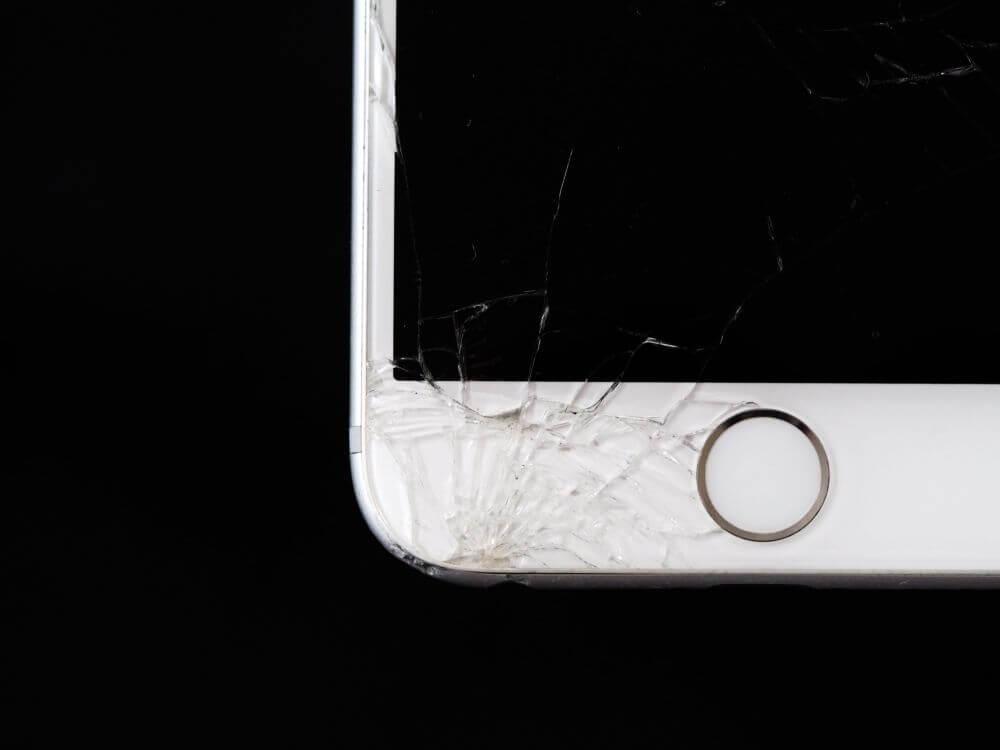升級iOS 11.3將導致iPhone 8私自更換非原廠螢幕立即變磚