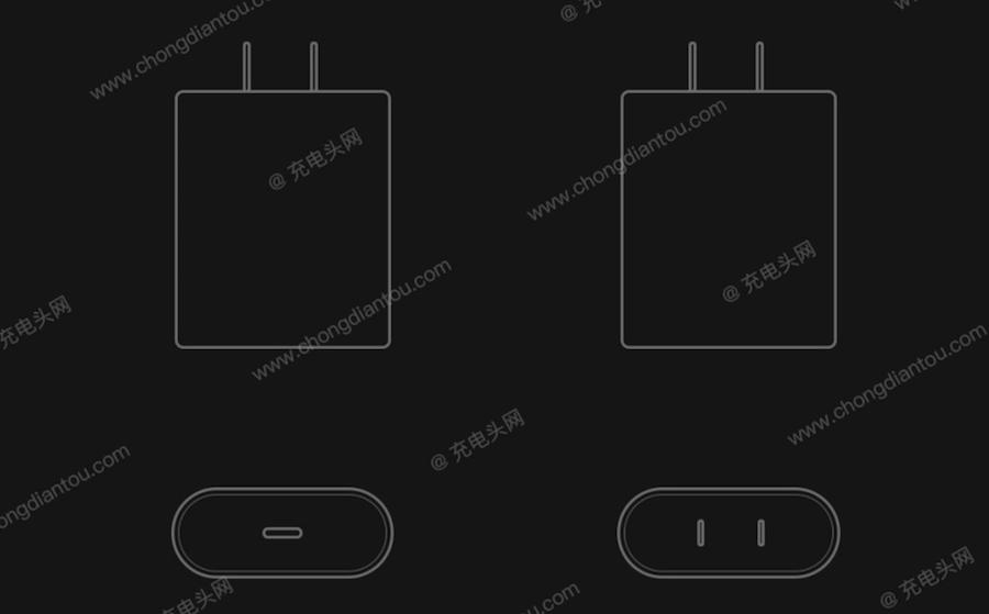 2018年新款iPhone將改為18W快充Lightning to USB-C充電